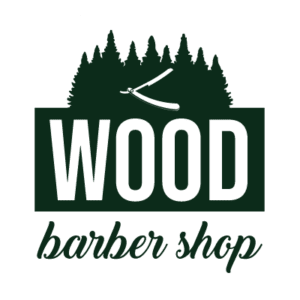 Wood barber shop Vigonza