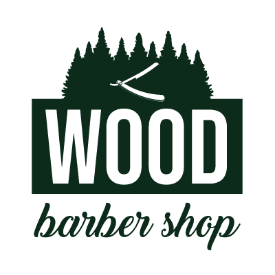 Wood Barber Shop