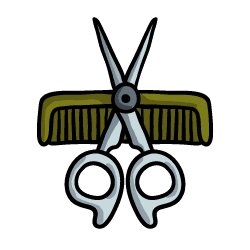 Barber shop Vigonza