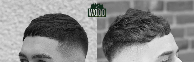 taglio corto capelli uomo