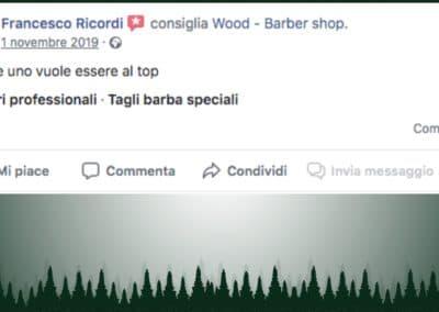 wood-barbershop-recensione