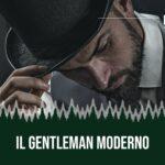 gentiluomo gentleman